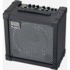 """Amplificador de Guitarra ROLAND COMBO GUITARRA ELEC. 30W, 1X10"""" MOD. CUBE-30X  8003264"""