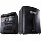 """Amplificador de Guitarra ROLAND COMBO USOS MULTIPLES ,4X6.5""""+2TW MOD. BA-330  8003234"""