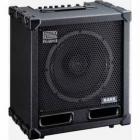 """Amplificador de Guitarra ROLAND COMBO BAJO ELEC. 120W,1X12""""+TWEE MOD. CB-120XL  8003233"""