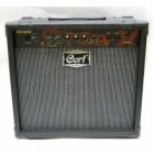 """Amplificador de Guitarra CORT COMBO GUITARRA ELEC. 30W, 1X10"""" MOD. MX30R 8001419"""