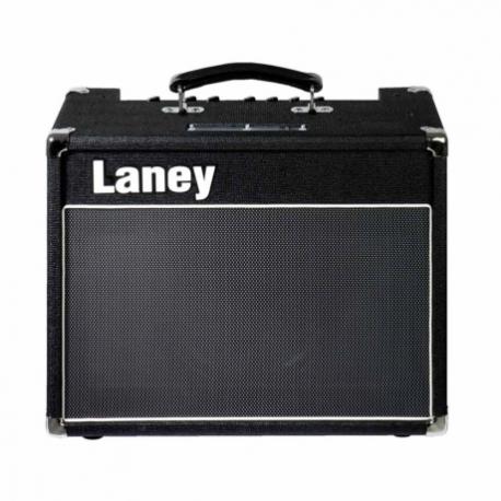 Amplificador de Guitarra LANEY COMBO GUITARRA ELEC. VINTAGE30W 1X19 MOD. LG35R  8001459 - Envío Gratuito