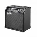 """Amplificador de Guitarra LANEY COMBO GUITARRA ELEC. PRISM 35W, 1X10"""" MOD. P35 8001456"""