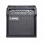 """Amplificador de Guitarra LANEY COMBO GUITARRA ELEC. PRISM 20W, 1X8"""" MOD. P20  8001454"""