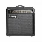 Amplificador de Guitarra LANEY COMBO GUITARRA ELEC. LINEBACKE35W1X10 MOD. LR35  8001446