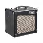"""Amplificador de Guitarra LANEY COMBO GUITARRA ELEC. CUB 5W,1X8"""" MOD. CUB8 8001484"""