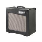 """Amplificador de Guitarra LANEY COMBO GUITARRA ELEC. CUB15W1X12""""C/REV MOD. CUB12R  8001487"""
