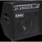 """Amplificador de Guitarra LANEY COMBO USOS MULTIPLES 120W,1X12""""5CA MOD. AH150 8001529"""