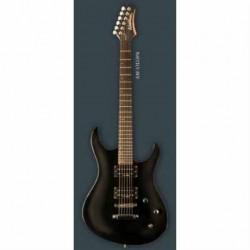 Guitarra Eléctrica WASHBURN GUITARRA WASHBURN ELECTRICA XMSTD2  ISWASXMSTD2PBK