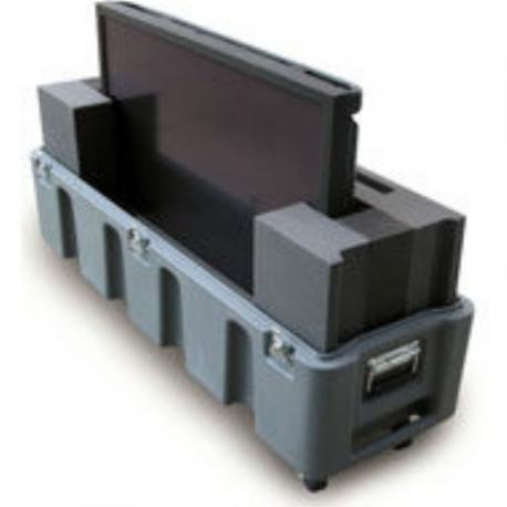 Estuches/Funda SKB ESTUCHE SKB P/PANTALLA LCD 3SKB-4250  VASKB3SKB4250 - Envío Gratuito