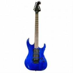 Guitarra Eléctrica WASHBURN GUITARRA WASHBURN ELECTRICA X24  ISWASX24TBL