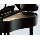 Pianos Digital YAMAHA Piano Clavinova CVP Profesional tipo GP  NCVP609GP - Envío Gratuito