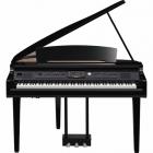 Pianos Digital YAMAHA Piano Clavinova CVP Profesional tipo GP  NCVP609GP