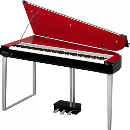 Pianos Digital YAMAHA Piano clavinova modus  NH11VR - Envío Gratuito