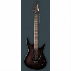 Guitarra Eléctrica WASHBURN GUITARRA WASHBURN ELECTRICA XMDLX2FRF ISWASXMDLX2FRFBBS