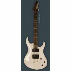Guitarra Eléctrica WASHBURN GUITARRA WASHBURN ELECTRICA XMPRO2 ISWASXMPRO2PWH