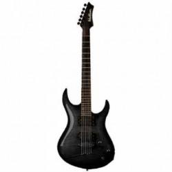 Guitarra Eléctrica WASHBURN GUITARRA WASHBURN ELECTRICA XMPRO2F  ISWASXMPRO2FBBS