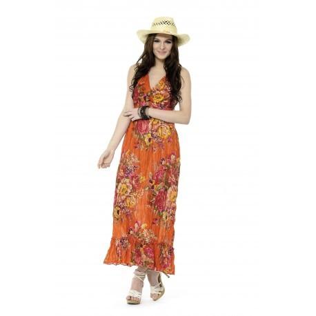 Guitarra Eléctrica GIBSON SG Special Faded, 70's, MiniHum SG70SVCH1 - Envío Gratuito