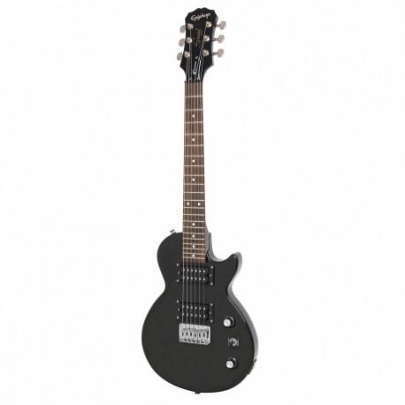 Guitarra Eléctrica EPIPHONE Les Paul Express ENL2EBCH4 - Envío Gratuito
