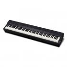 Pianos Digital CASIO PIANO DIGITAL PX-160BK  ITCASPX160BK
