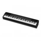 Pianos Digital CASIO PIANO CASIO DIGITAL CDP-130BK ITCASCDP130BK