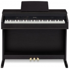 Pianos Digital CASIO PIANO CASIO CELVIANO AP-260BK  ITCASAP260BK