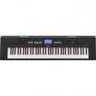 Pianos Digital YAMAHA Piano portátil PIAGGERO  SNPV60PA