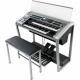Pianos Digital YAMAHA Organo Electone STAGEA Custom  EELS02C - Envío Gratuito