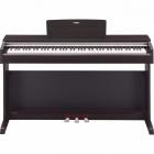 Pianos Digital YAMAHA Piano digital Arius (Incluye adaptador PA5D), Rosewood  NYDP142RSPA