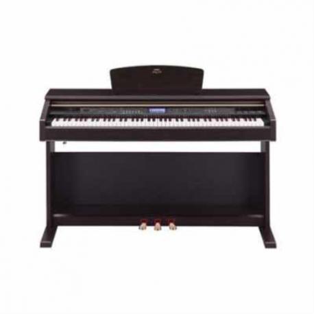 Pianos Digital YAMAHA Piano digital Arius versátil  NYDPV240 - Envío Gratuito