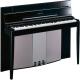 Pianos Digital YAMAHA Piano clavinova slim con sistema automático NF11 - Envío Gratuito