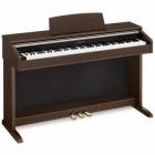 Pianos Digital CASIO PIANO CASIO CELVIANO AP-250BN  ITCASAP250BN