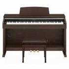 Pianos Digital CASIO PIANO CASIO CELVIANO AP-450BN ITCASAP450BN