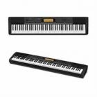 Pianos Digital CASIO PIANO CASIO DIGITAL CDP-220R  ITCASCDP220R