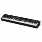 Pianos Digital CASIO PIANO CASIO DIGITAL PX-150BK ITCASPX150BK