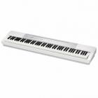 Pianos Digital CASIO PIANO CASIO DIGITAL PX-150WE ITCASPX150WE