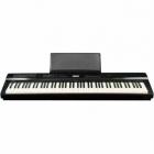 Pianos Digital CASIO PIANO CASIO DIGITAL PX-3BK  ITCASPX3BK