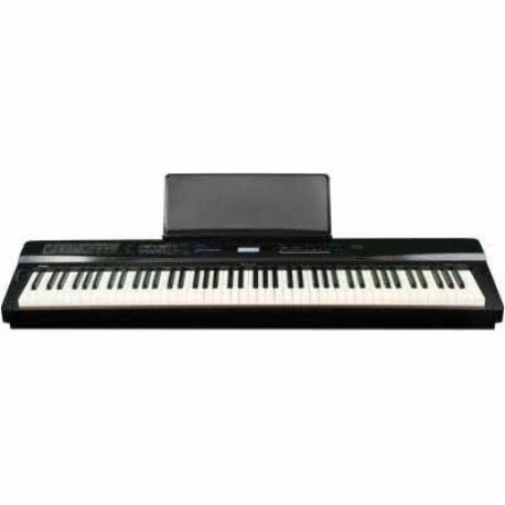 Pianos Digital CASIO PIANO CASIO DIGITAL PX-3BK  ITCASPX3BK - Envío Gratuito