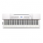 Pianos Digital CASIO PIANO CASIO DIGITAL PX-350MWE  ITCASPX350MWE