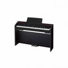 Pianos Digital CASIO PIANO CASIO DIGITAL PX-850 BK  ITCASPX850BK