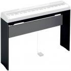 BaseparaPiano YAMAHA Base para piano P105 Mod: L-85  NL-85