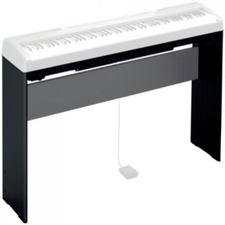 BaseparaPiano YAMAHA Base para piano P105 Mod: L-85  NL-85 - Envío Gratuito
