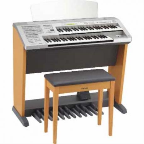 Organo YAMAHA Organo Electone STAGEA Mini  EELB01 - Envío Gratuito
