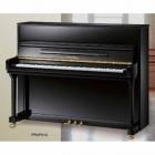 Pianos Acustico PEARL RIVER PIANO VERTICAL 115 NEGRO ESTUDIO C/BANCA  PRUP013S - Envío Gratuito