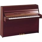 Pianos Acustico YAMAHA Piano vertical 109 cm. (Caoba Brillante)  PJU109PM