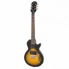 Guitarra Eléctrica EPIPHONE Les Paul Express  ENL2VSCH4