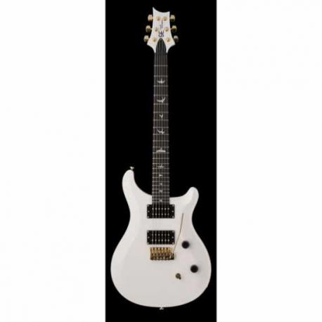 Guitarra Eléctrica PSR GUITARRA PRS SE DAVE NAVARRO  ISPAUDNJWH - Envío Gratuito