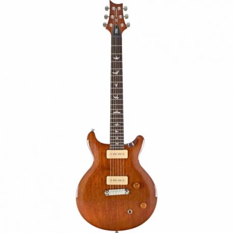 Guitarra Eléctrica PSR GUITARRA PRS SE SANTANA SPECIAL ISPAUSPFAT - Envío Gratuito