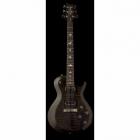 Guitarra Eléctrica PSR GUITARRA PRS S2 SINGLECUT  ISPAUS2SBB2GBP