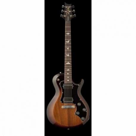 Guitarra Eléctrica PSR GUITARRA PRS S2 SINGLECUT STANDARD ISPAUT2SD06SIE - Envío Gratuito