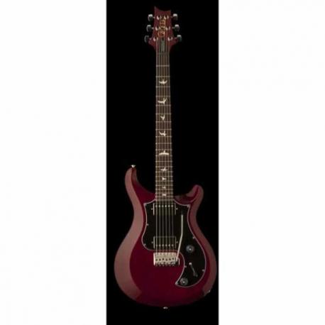 Guitarra Eléctrica PSR GUITARRA PRS S2 STANDARD 22  ISPAUD2TD03VCH - Envío Gratuito